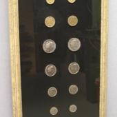 Australian-coins-163