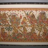 Bali-fabric-1736