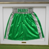 Boxing-shorts