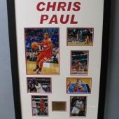 Chiis-Paul_1703