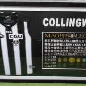 Collingwood-Double