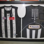 Collingwood-Jumper-040