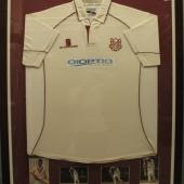 Cricket-Top-002