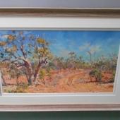 Desert-painting-DSCN0123-1