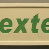 Dexter-055