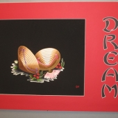 Dream-097