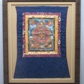 Fabric-Banner-167