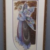 Fairy-147
