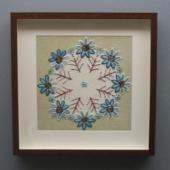 Floral-circle-095