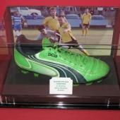 Football-Boot-177