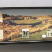 Golf-1-120