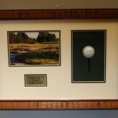 Golf-2-139