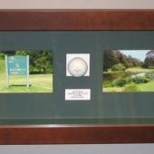 Golf-3-084