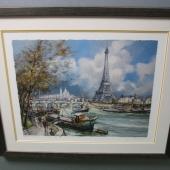 Jennys-Paris-1733