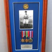 Medals-1-34