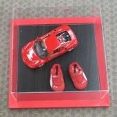Model-Car-027