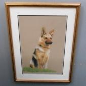 Pastel-dog-2-DSCN0096