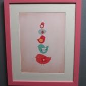 Pink-bird-print-X1