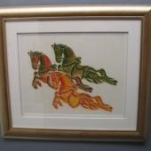 Silk-Horses-247