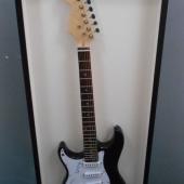 Stone-Temple-Guitar