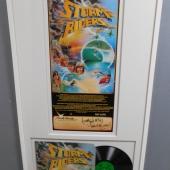 Surf-record-2-DSCN0102