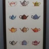 Tea-Pots-099