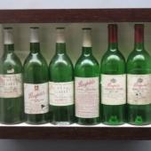 Vintage-Wine-Bottles-122