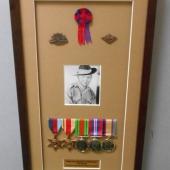 War-medals-5