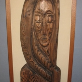 Wooden-Carving-2-096