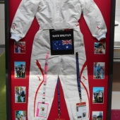 car-racing-suit