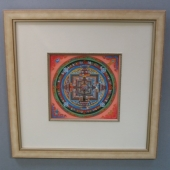 circle-design-1606