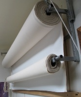 canvas rolls 1546